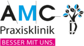 amc-logo-klein-claim